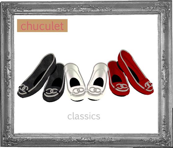 chuculet-ballet-flats-classics