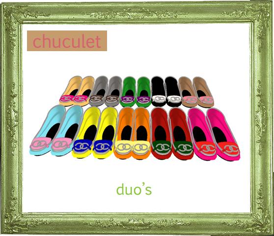 chuculet-ballet-flats-duos