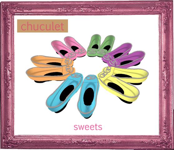 chuculet-ballet-flats-sweets